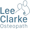 Lee Clarke Osteopath
